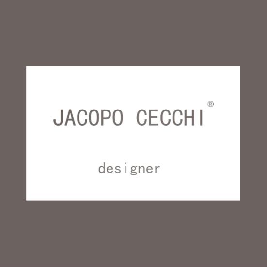Jacopo Cecchi designer