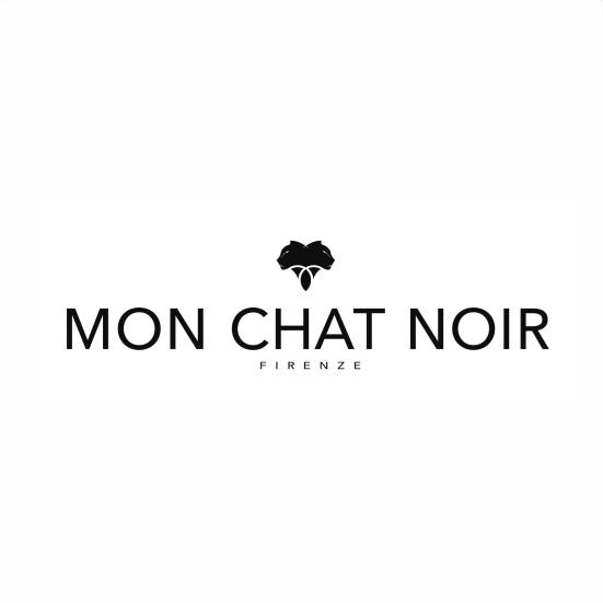 Mon Chat Noir Firenze