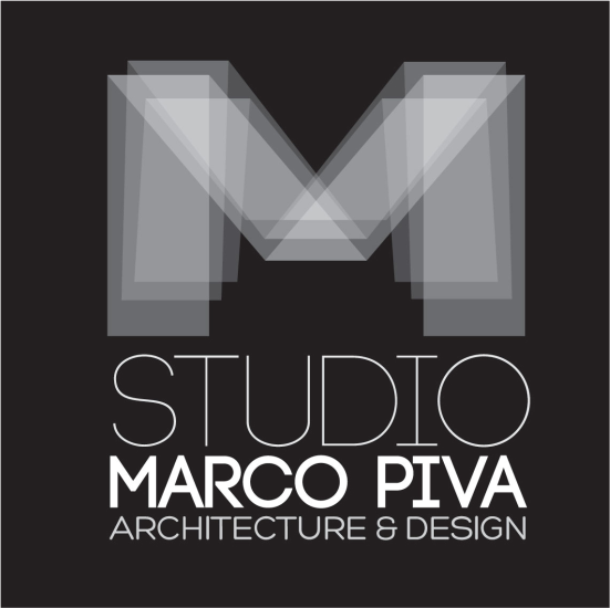 Studio Marco Piva Architecture & Design