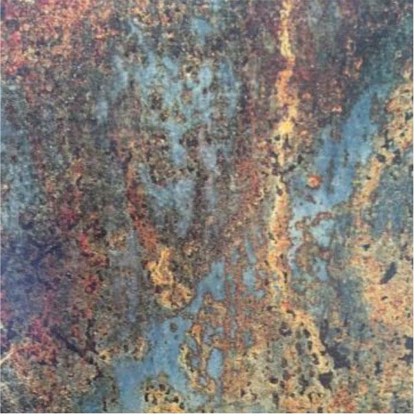 legno-effetto-corten-materiale-brandglass