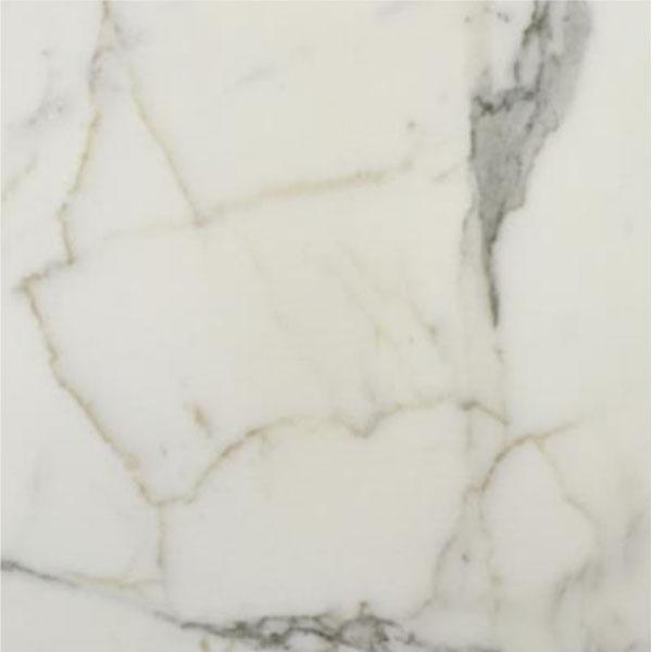 mdf-effetto-marmo-materiale-brandglass
